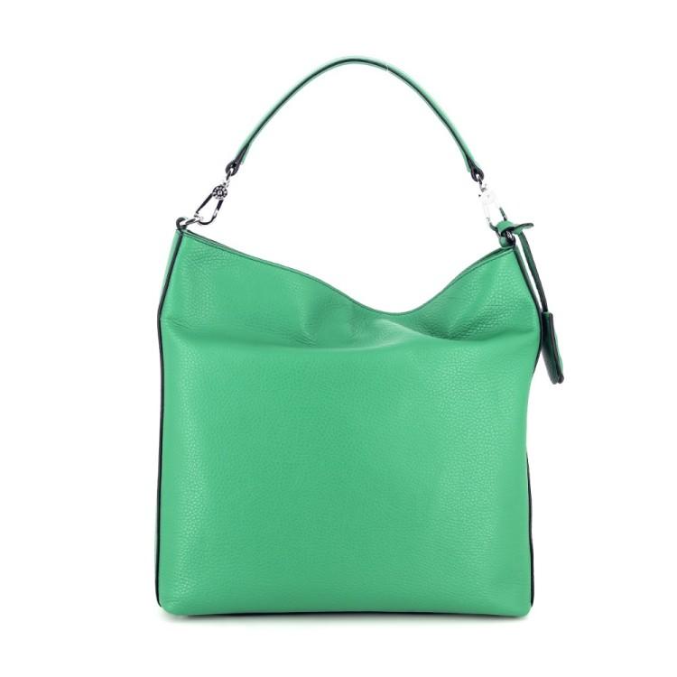 Abro tassen handtas groen 196175