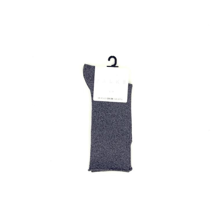 Falke accessoires kousen grijs 179213