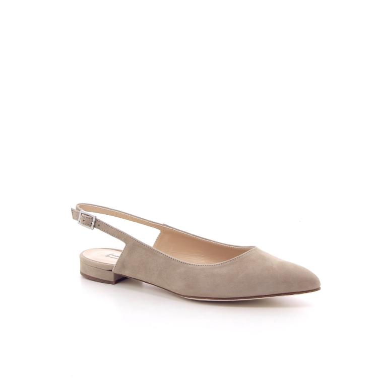 Fabio rusconi damesschoenen sandaal l.taupe 195191
