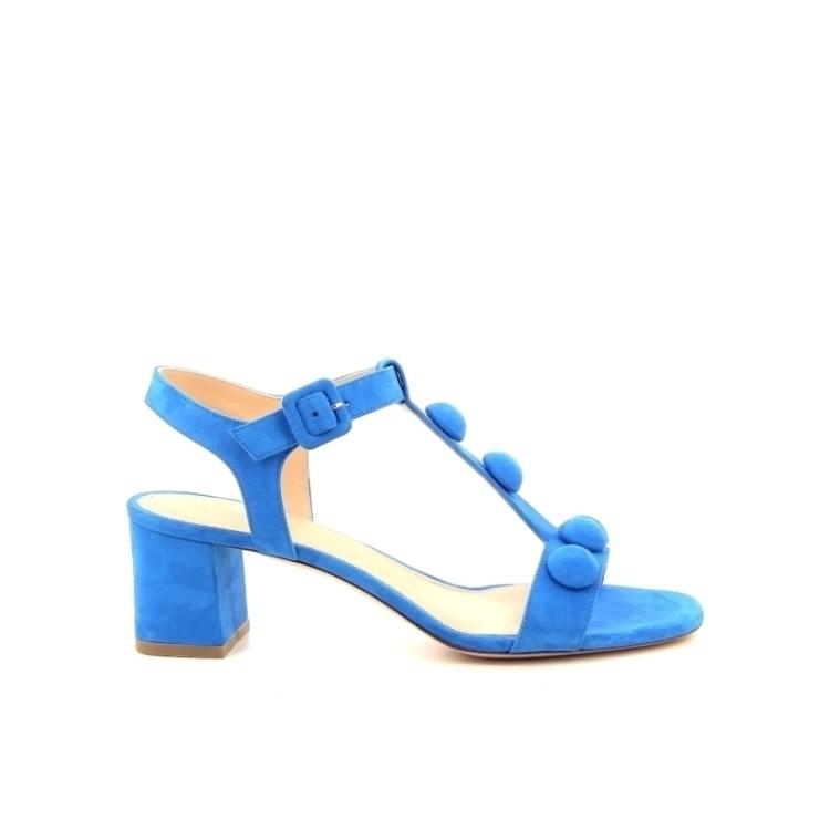 Dyva damesschoenen sandaal bleuette 173287