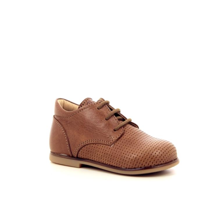 Ocra kinderschoenen boots naturel 192858