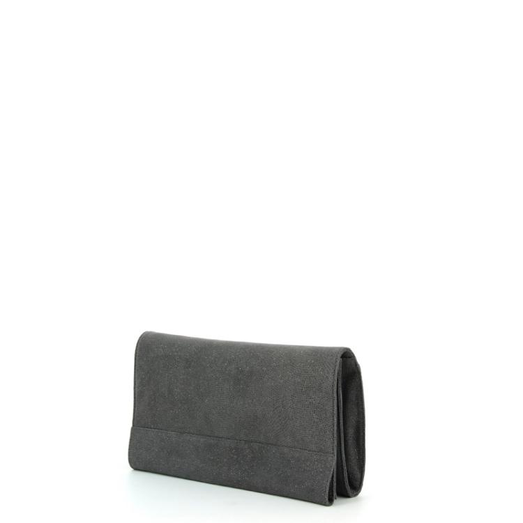 Lebru tassen handtas grijs 22738