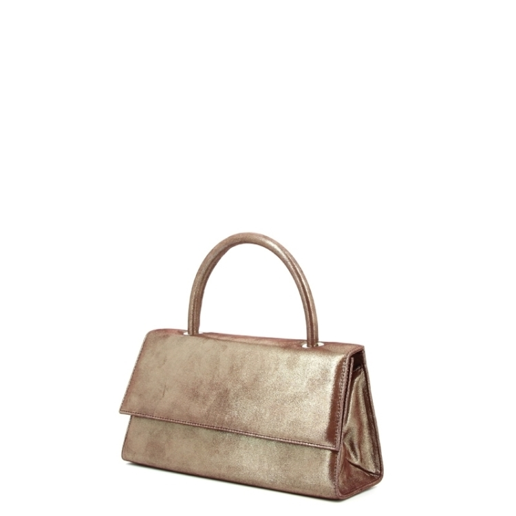 Lebru tassen handtas bordo 22766