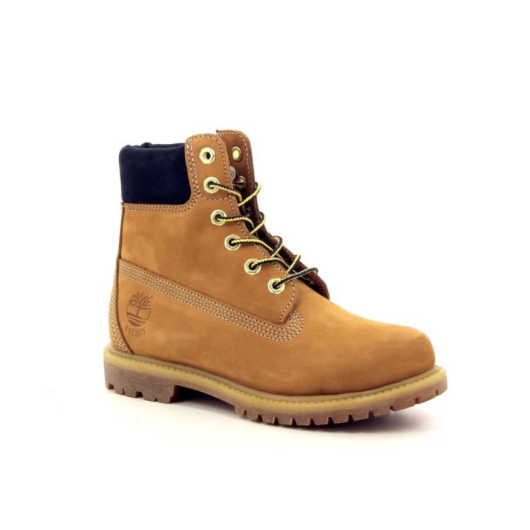 Boots Timberland 187450 Van Loock A1si1 Bij mv8OnN0yw
