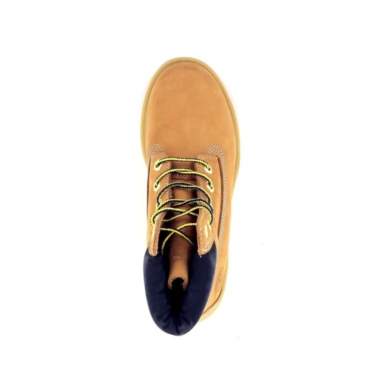 Timberland damesschoenen boots maisgeel 187450