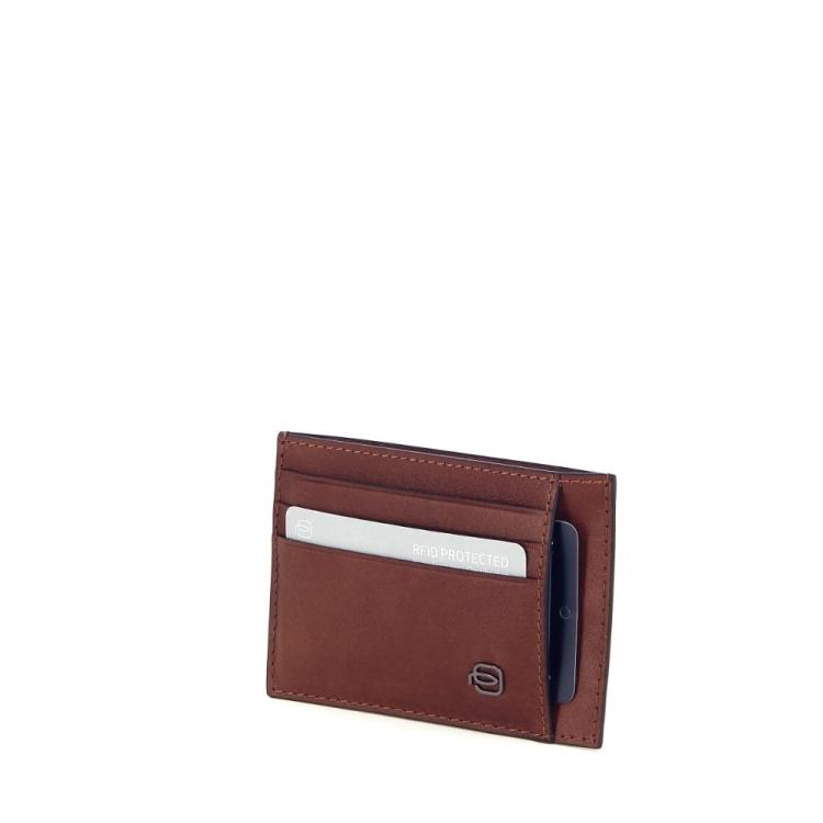 Piquadro accessoires portefeuille naturel 195665
