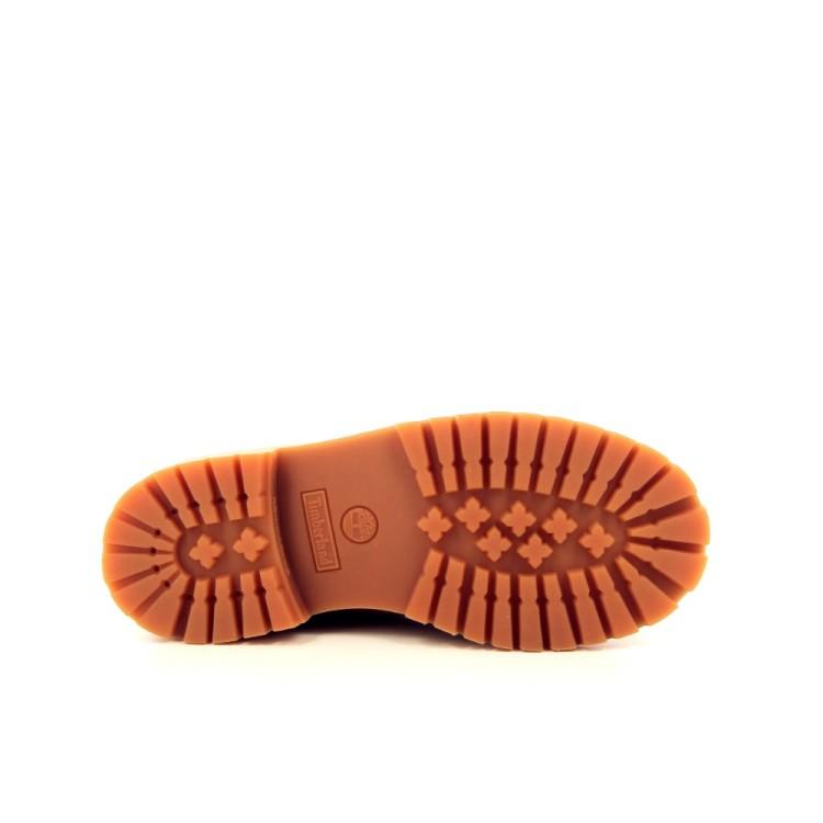 Timberland kinderschoenen boots oker 187437