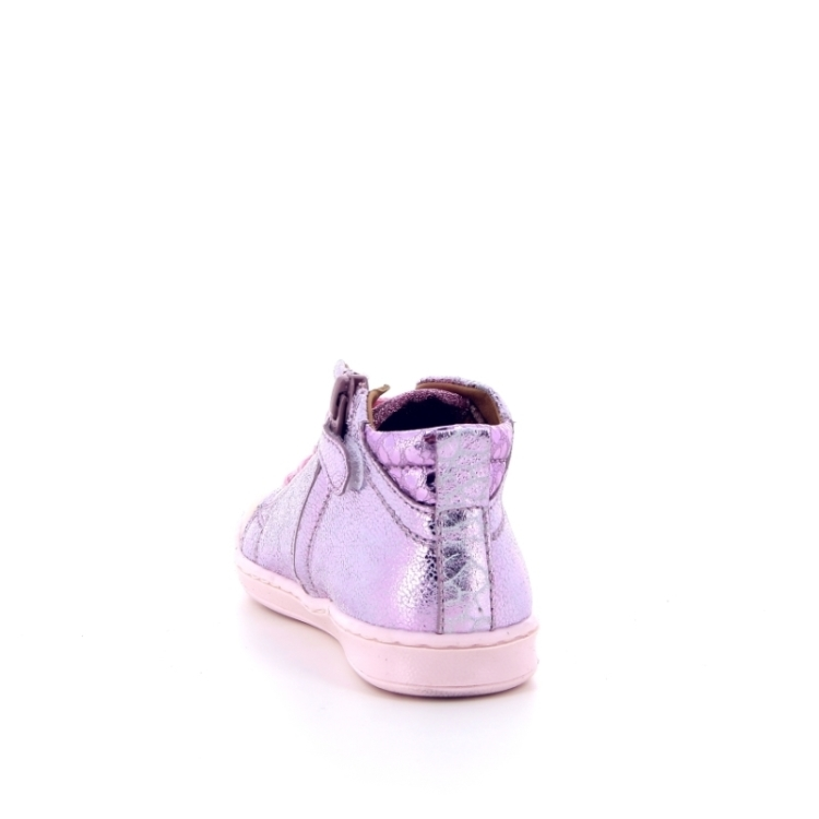 Maa kinderschoenen sneaker rose 170203