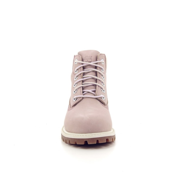 Timberland kinderschoenen boots rose 187439