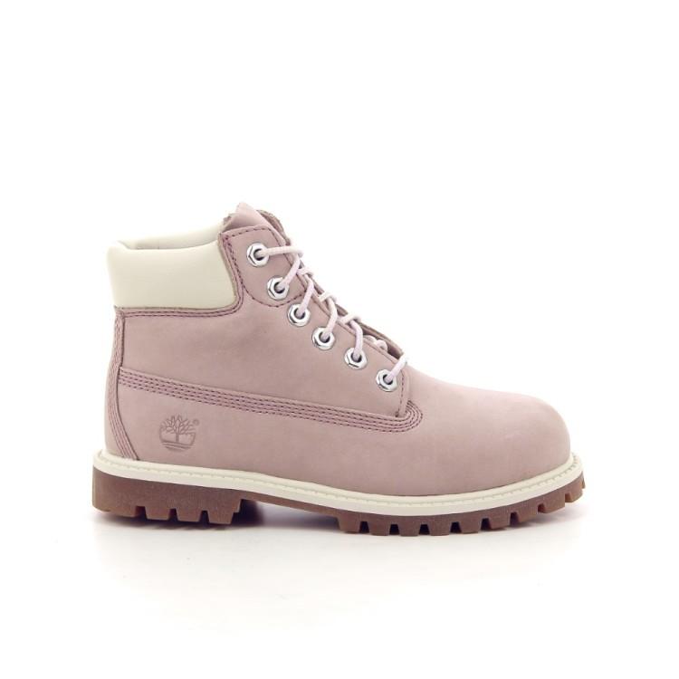 Timberland kinderschoenen boots rose 187438