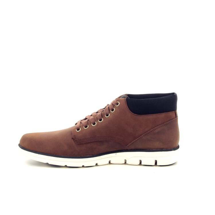 Timberland herenschoenen boots naturel 187399