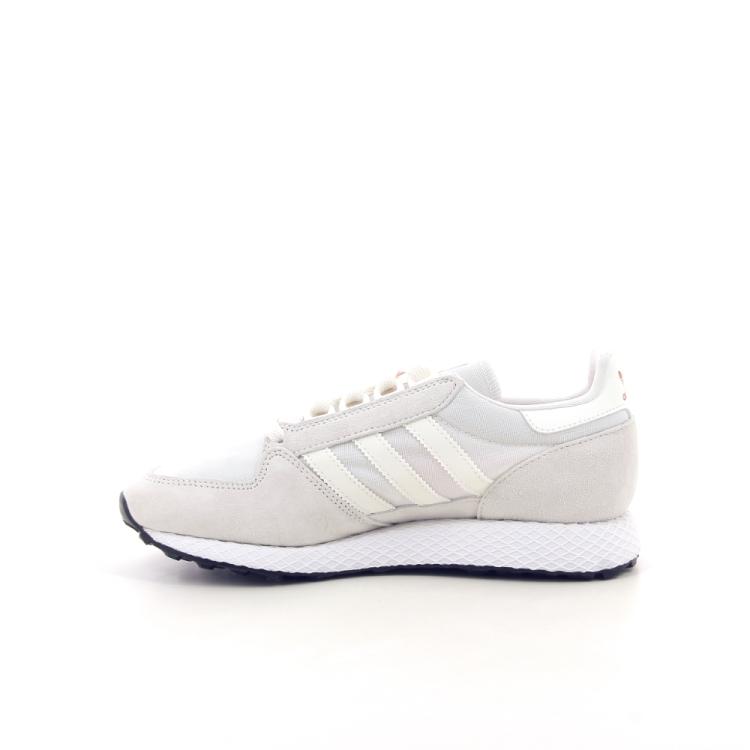 Adidas damesschoenen sneaker grege 192793