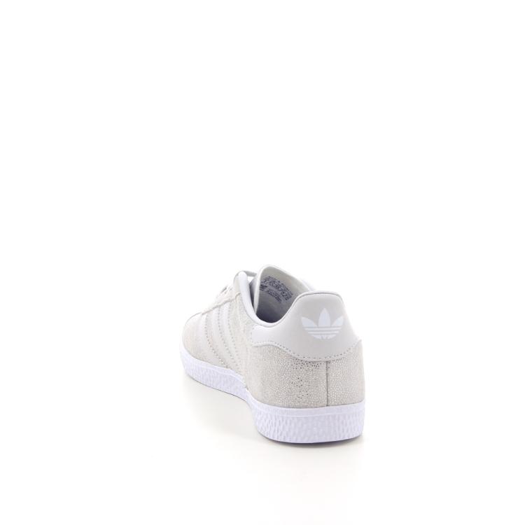 Adidas kinderschoenen sneaker licht beige 191363