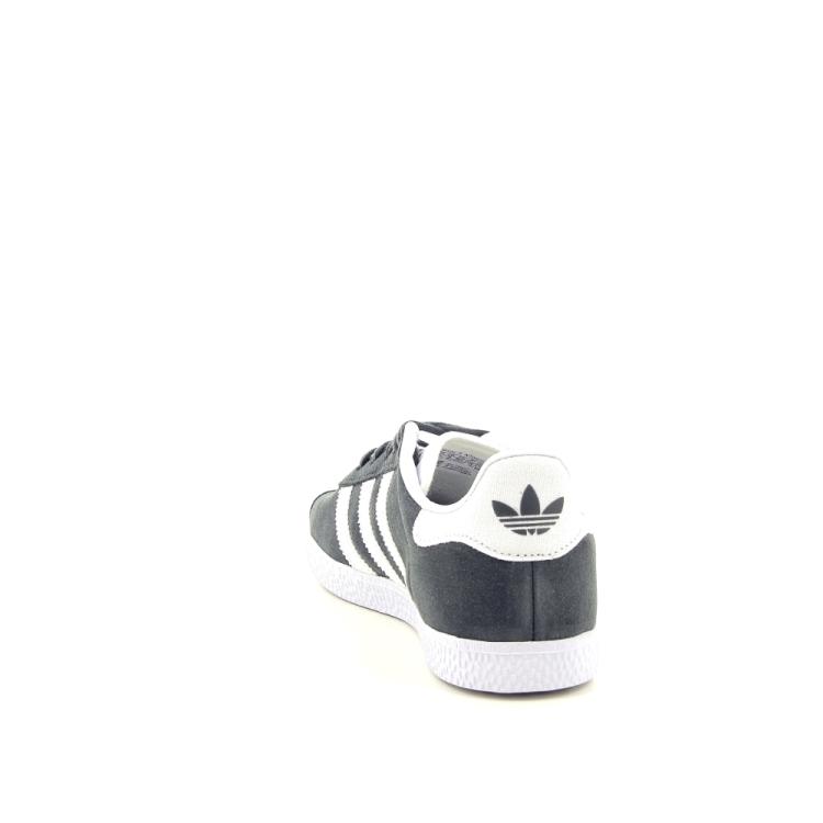 Adidas kinderschoenen sneaker grijs 191365