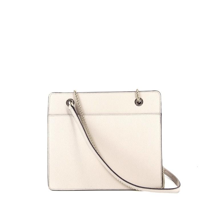 Furla tassen handtas licht beige 187096