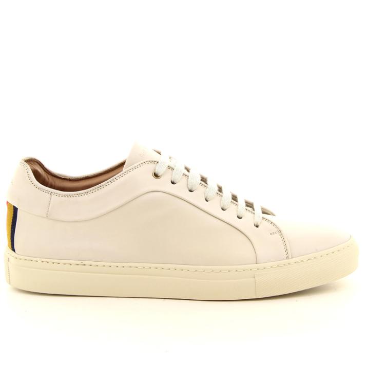 Paul smith herenschoenen sneaker grege 98084