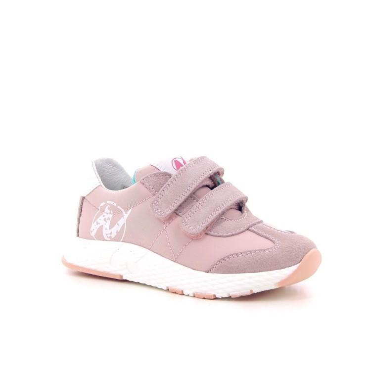 Naturino kinderschoenen sneaker rose 194321