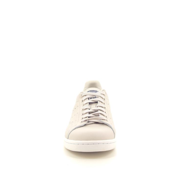 Adidas herenschoenen sneaker beige 191389