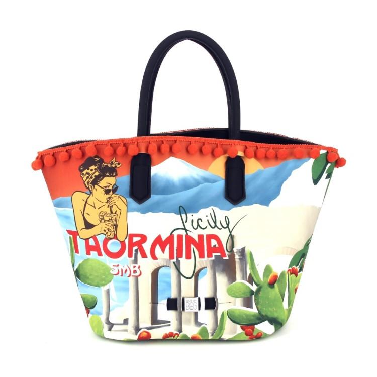 Save my bag tassen handtas multi 190275