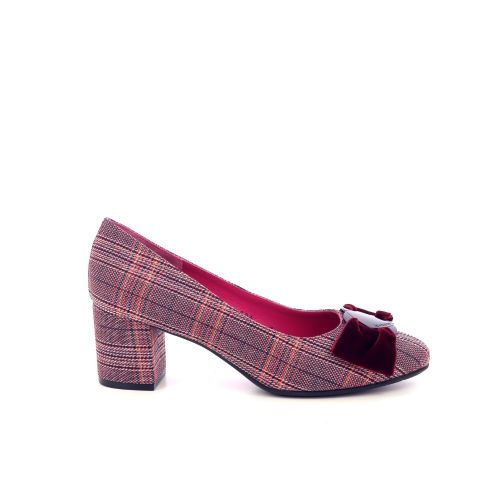 Le babe  pump multi 200417