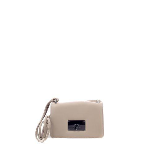 Lebru  handtas beige 215561