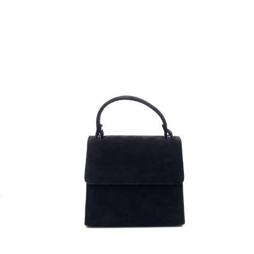 Lebru  handtas donkerblauw 207377