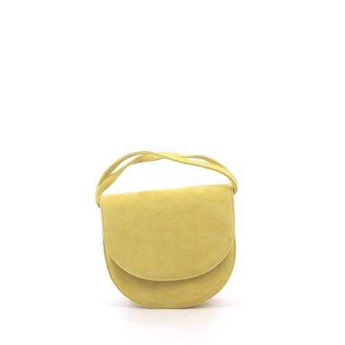 Lebru  handtas geel 207388