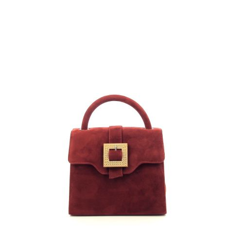 Lebru tassen handtas beige 215526