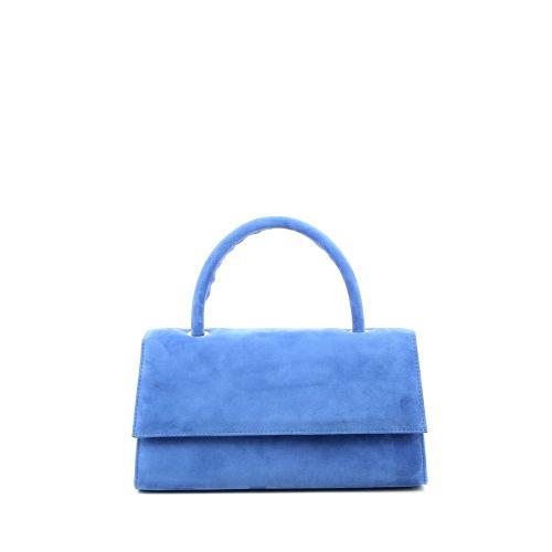 Lebru tassen handtas bordo 219548