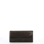 Lebru tassen handtas bruin 186596