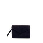 Lebru tassen handtas color-0 180742