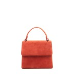 Lebru tassen handtas color-0 211613