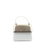 Lebru tassen handtas color-0 207506