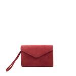 Lebru tassen handtas color-0 197147