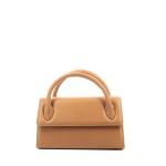 Lebru tassen handtas color-0 215507
