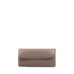 Lebru tassen handtas color-0 22652