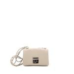 Lebru tassen handtas color-0 215561