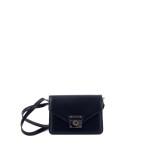 Lebru tassen handtas color-0 215569