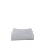 Lebru tassen handtas color-0 169101