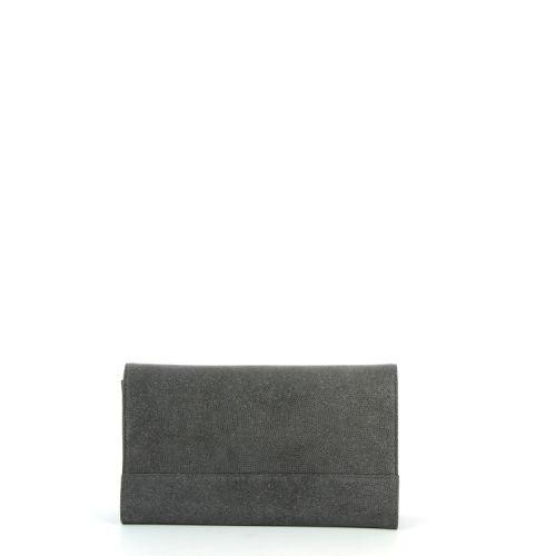 Lebru tassen handtas donkerblauw 22735