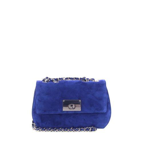 Lebru tassen handtas geel 196901