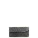 Lebru tassen handtas grijs 186652