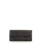 Lebru tassen handtas grijs 186596