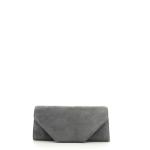 Lebru tassen handtas grijs 22627