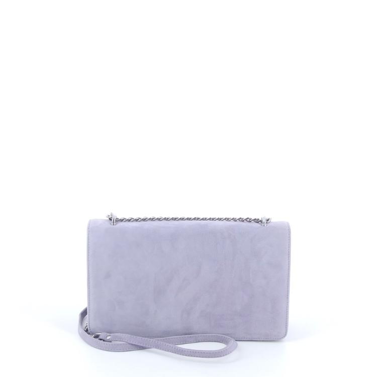 Lebru tassen handtas lila 196799