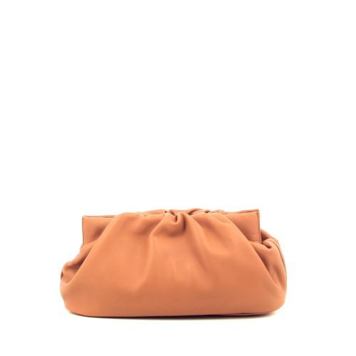 Lebru tassen handtas rose 215533