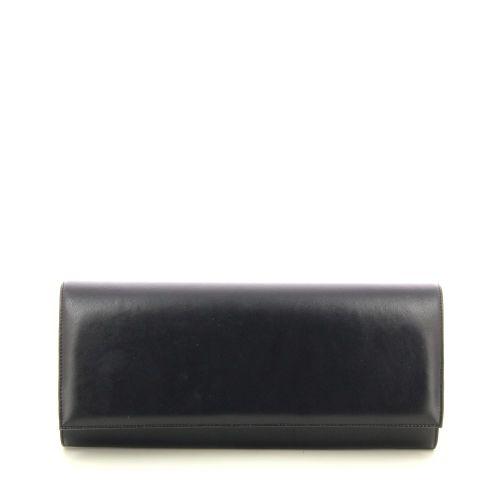Lebru tassen handtas zwart 197224