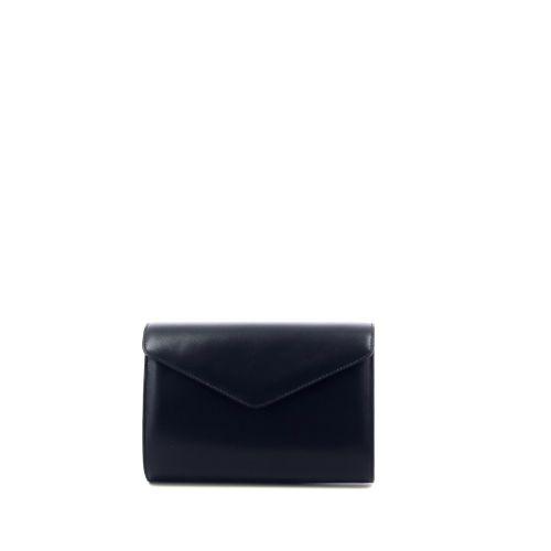 Lebru tassen handtas zwart 211583