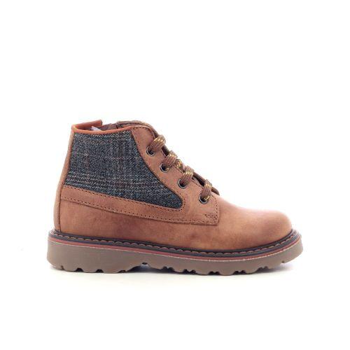 Lepi  boots naturel 210628