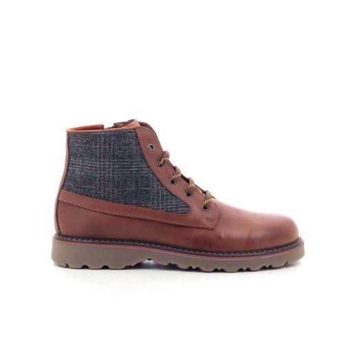 Lepi  boots naturel 210630